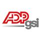 ADP GSI