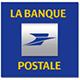 La-Banque-Postale.png