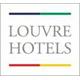 Louvre-Hotels.jpg