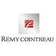 Remy-Cointreau.jpg