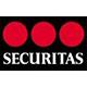 Securitas.jpg