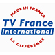 TV-France-international.jpg