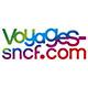 Voyages-SNCF.jpg