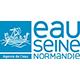 agence de l eau Eau Seine Normandie