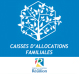 caisse allocation