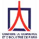 chambre de commerce et industrie paris